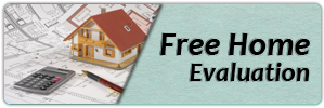 Free Home Evaluation, Kamran Alvi REALTOR